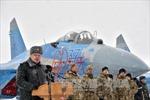 Ukraine bị phương Tây coi là 'cối xay thịt rẻ tiền'