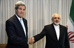 Bắt đầu vòng đàm phán mới Iran và P5+1
