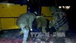 LHQ và OSCE kêu gọi chấm dứt bạo lực miền Đông Ukraine