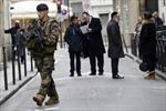 Châu Âu trước mối đe dọa thánh chiến cực đoan