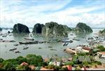Xem xét thu hẹp diện tích vùng đệm Vịnh Hạ Long