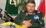 Israel không kích khiến tướng Iran thiệt mạng