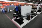 Kinh tế Nga có thể giảm 4,8% năm 2015
