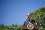 Thông điệp Liên bang 2015 của Tổng thống Mỹ có gì?