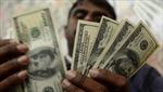 Thấy gì từ việc đồng USD mạnh lên?