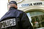 Thế khó của báo chí sau vụ Charlie Hebdo