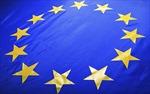 Châu Âu sẽ có 'địa chấn chính trị' năm 2015?