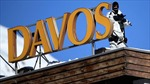 Davos 2015 - Tháo gỡ thách thức, hướng tới tương lai