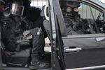 Pháp công bố biện pháp mới chống khủng bố