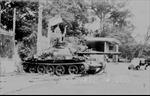 Vấn đề xuyên suốt 85 năm lịch sử của ĐCS Việt Nam