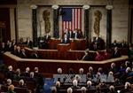 Dư luận Mỹ trái chiều về Thông điệp Liên bang 2015