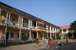 Mỗi năm giảm 3,42% số hộ nghèo Khmer Nam Bộ