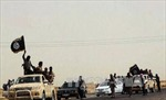 Nhiều cựu quân nhân Pháp tham gia IS