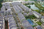 Hà Nội gặp khó trong các dự án giảm tải nội đô
