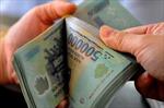 Doanh nghiệp thưởng Tết thấp nhất: 30.000 đồng