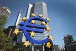 ECB sẽ bơm 60 tỷ euro/tháng vào nền kinh tế
