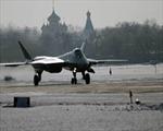Ấn - Nga đẩy mạnh hợp tác quốc phòng