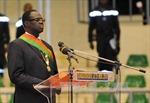 Burkina Faso ấn định ngày tổng tuyển cử