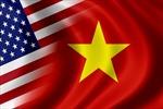 Cộng đồng DN Mỹ tin tưởng triển vọng quan hệ Mỹ-Việt
