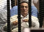 Ai Cập phóng thích 2 con trai cựu Tổng thống Mubarak