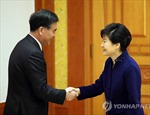 Hàn- Trung nhất trí khôi phục đàm phán 6 bên