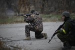Ukraine trên đường sụp đổ? - Kỳ cuối: Nhân tố quyết định