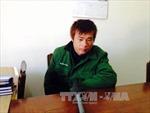 Lời khai của nghi can vụ thảm sát 4 người tại Gia Lai