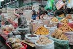 Mập mờ chất lượng thực phẩm khô