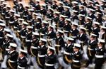 Ấn Độ kỷ niệm Ngày Cộng hòa lần 66