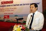 Đà Nẵng có Chủ tịch UBND mới