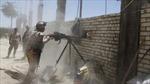 Tiêu diệt hơn 50 tay súng IS tại Iraq