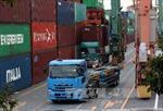 Nhật Bản thâm hụt thương mại kỷ lục năm 2014
