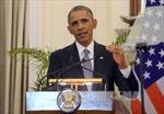 Mỹ xem xét đưa Triều Tiên trở lại danh sách hỗ trợ khủng bố