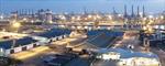 Singapore sẽ có bến cảng xanh đầu tiên trên thế giới