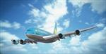 Các hãng hàng không đã giảm giá vé