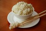Gạo Nhật Bản là 'xa xỉ phẩm' mới tại Trung Quốc