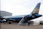 Việt Nam sẽ sớm có đường bay thẳng đến Hoa Kỳ