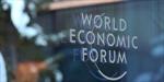 Canada đánh giá cao kết quả WEF 2015