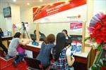 DongA Bank và MoneyGram ra mắt dịch vụ chi trả kiều hối tại nhà