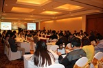 Nhật Bản hỗ trợ doanh nghiệp Việt Nam tiết kiệm nước