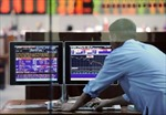 Nga chỉ trích S&P vì bị hạ xếp hạng tín nhiệm