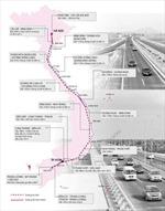 Huy động nhiều nguồn vốn cho cao tốc Bắc - Nam