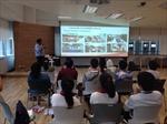 Cơ hội trải nghiệm nghề nghiệp cho sinh viên Việt Nam