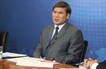 Sửa đổi Bộ luật Dân sự đáp ứng yêu cầu phát triển đất nước