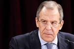 Nga kêu gọi Ukraine trung lập, Kiev tính khiêu khích vùng biên