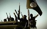 IS dọa tấn công nước Bỉ