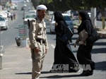 Yemen: Phiến quân Houthi tiếp tục tấn công người biểu tình