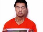 Nhật Bản xác nhận video con tin là thật