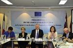 EU tăng viện trợ cho Việt Nam lên 400 triệu euro
