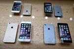 Băng nhóm lừa đảo 'Iphone giá rẻ' hoạt động như trinh thám